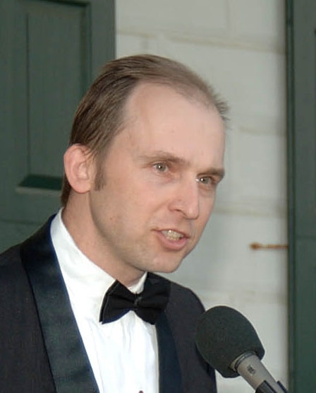 Edward L. Widmer JPG