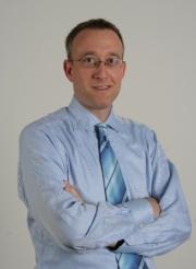 Edward P. Kohn JPG