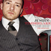 What Goes Around... Comes Around: The Remixes - EP, Justin Timberlake