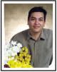 Augusto Aki - Artista Floral