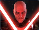 Several centuries ago, the greatest threat the galaxy has ever known emerged in the form of the dark Sith Empire.