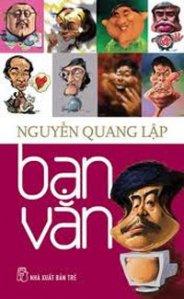 banvan200