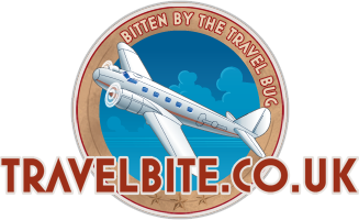 TRAVELBITE.CO.UK