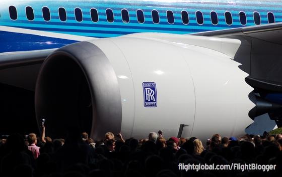 787RRpeople_560.jpg