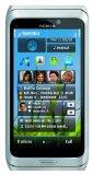516%2BdiKaeFL. SL160  Nokia E7