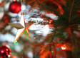 Can Holiday Decor Affect Our Moods?