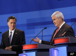 Can Game Theory Tell Us Something About the GOP Primary?