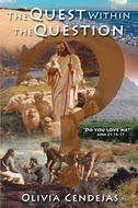 <b>Great New Apologetics Book. Highly Recommended!</b>