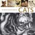 Images of cats from the British Museum collection, £9.99