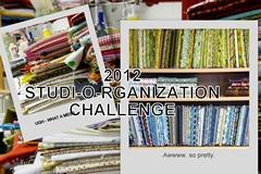 studi-o-rganization