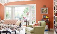 The Old Fashion Floral Decor For Your Home Design Ideas