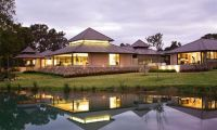 Luxury Australian Home Design – Zen Like Home