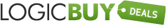 Hot Deals and Coupons Powered by LogicBuy