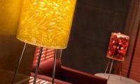Romantic Lamp Design Ideas For Valentine's Day