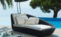 Elegant Savannah furniture – Modern Outdoor Furniture by Cane-line