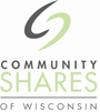 Community Shares of Wisconsin