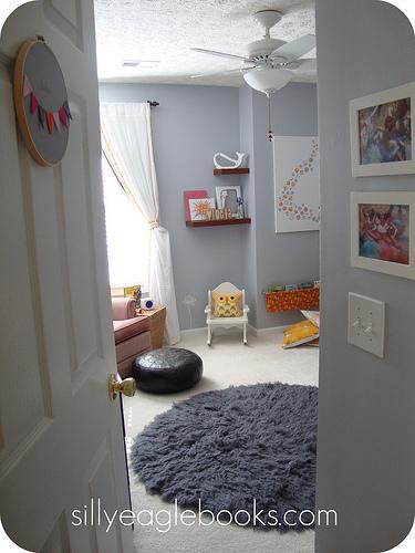 lucia's room2