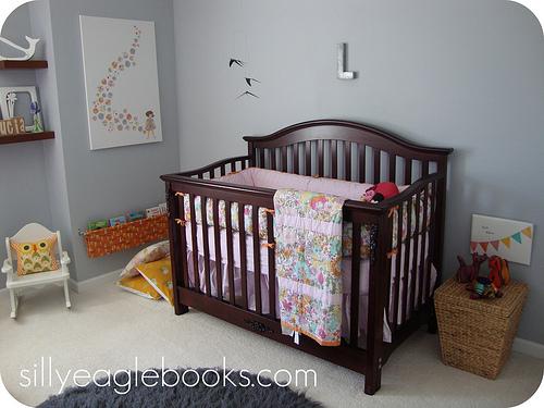 lucia's room14