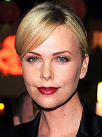 7 Winter Beauty Trends to Try Right Now | Charlize Theron