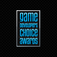Portal 2 ,  Skyrim ,  Bastion  lead finalists for 12th annual Game Developers Choice Awards