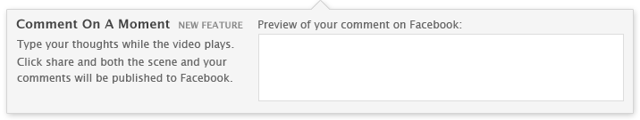 Comment-tooltip