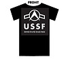 United States Space Force Tee