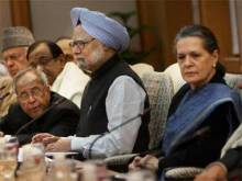 Why inflation will be UPA-II's only lasting contribution