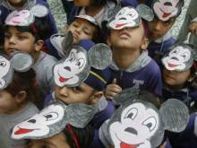 Nursery admissions: Poor govt schools, not a reason to turn kids away