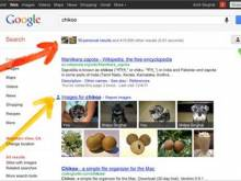 Get ready for Google search results based on your Plus profile