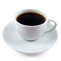 black coffee index Natural Home Remedies