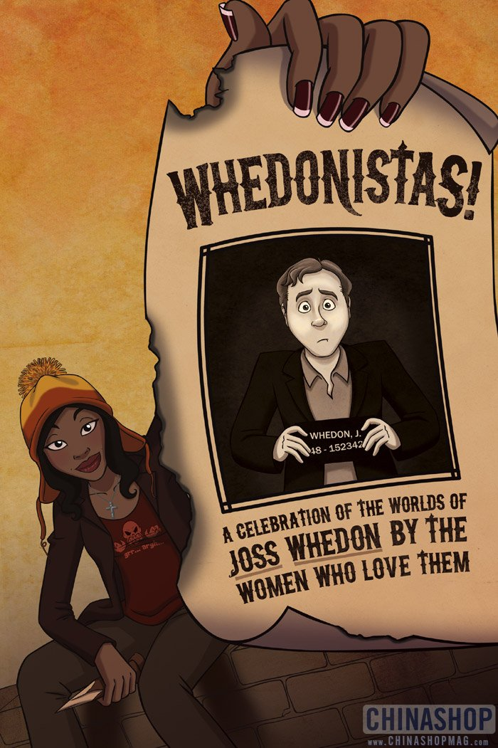 Whedonistas