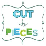 Cut To Pieces