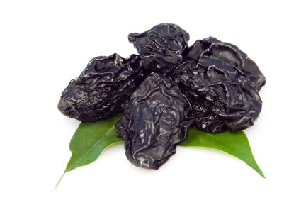 prune juice Natural Home Remedies