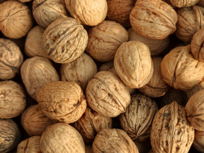 walnuts Natural Home Remedies