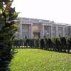 «Дворец Путина» на Черном море сдается в аренду