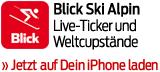 App Vignette Ski Alpin