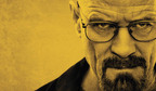 Enter AMC's Breaking Bad Sweepstakes for a Chance to Win a Walk-On Role in Season 5