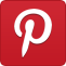 Connect with Clarion Wren on Pinterest