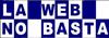 La Web No Basta