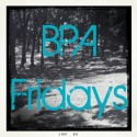 BPA Fridays links!
