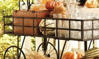 Halloween Decorating Ideas – Create your Unforgettable Halloween Time