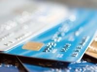 christmas-prepaid-card