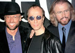 """Bee Gees : """"Stayin' Alive"""""""