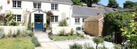 Cornwall Cottages To Rent