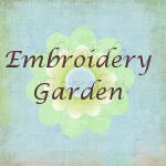 """Embroidery"