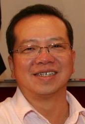 Chris Cheng