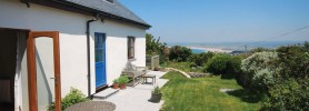Cornwall Cottages Dog Friendly