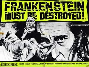 FrankensteinMustBe.jpg