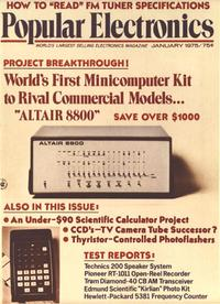 pe-1975-01-altair-cover-small.jpg