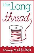 The Long Thread - Top 100 Tutorials of 2010